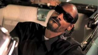 Watch Snoop Dogg El Lay video