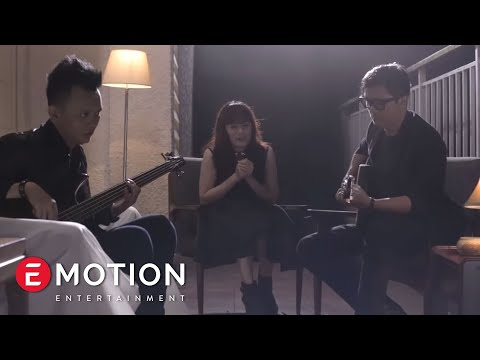 Cassandra - Kekasih Kedua (Official Video) Cover Album