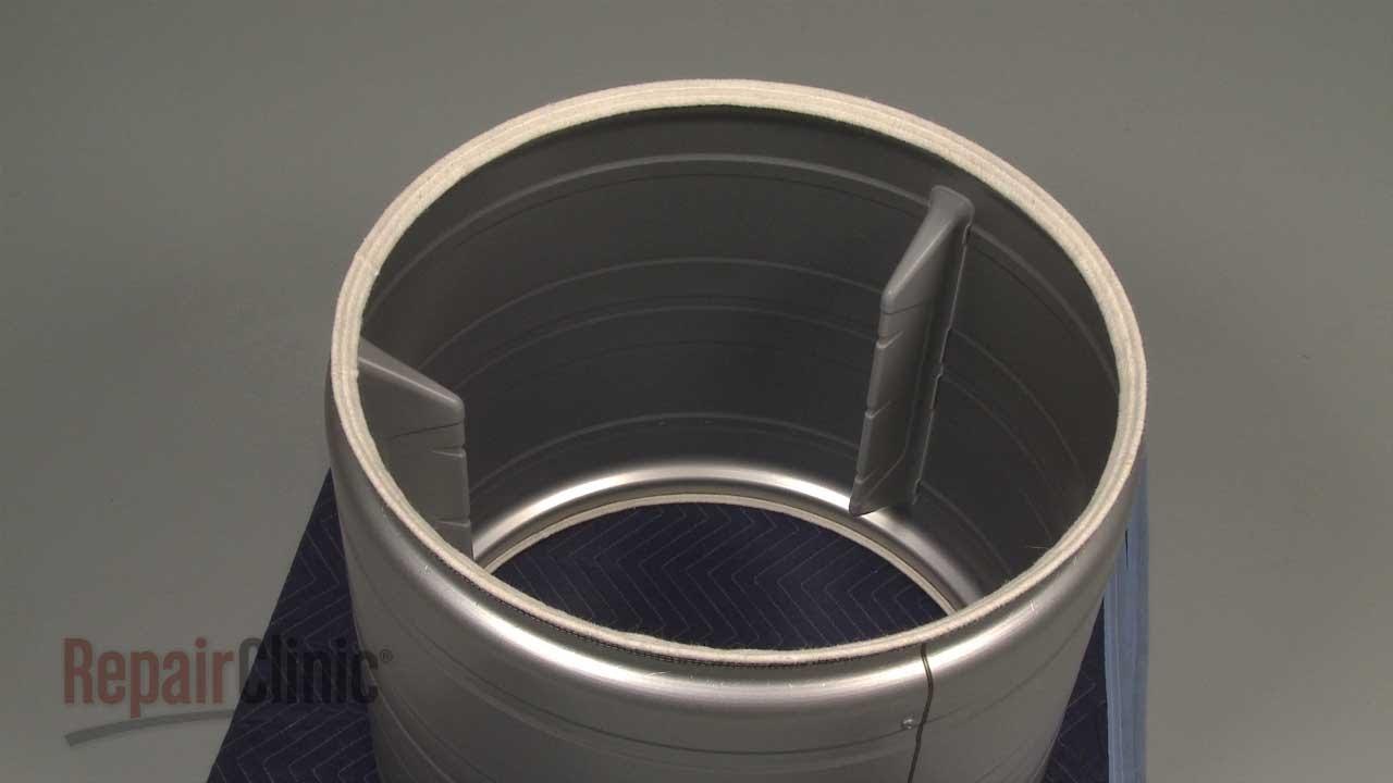 Lg Dryer Repair >> maxresdefault.jpg