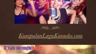 download lagu Kenanglah - Zigaz Karaoke Download  Tanpa Vokal  gratis