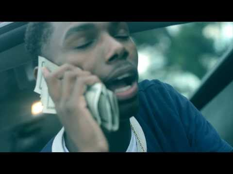 Lil Beezy & Mack Jrock - Topped Off video
