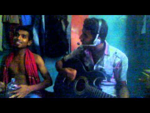 Mah Milon Song video