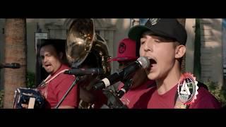 Download Lagu Fire Up - T3R Elemento - Fiestas Patrias 2017 (En Vivo) Gratis STAFABAND