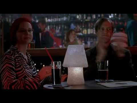 Ghost World - Enid Tries To Get Seymour To Meet Women