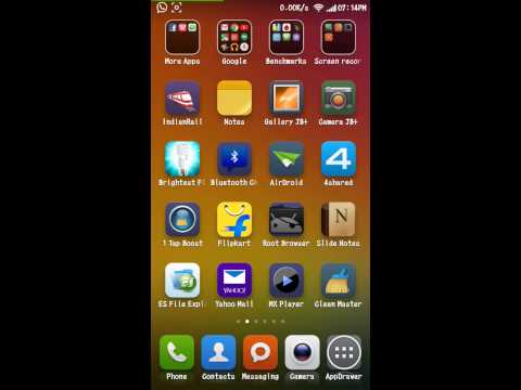 Download latest MP3 songs via MP3 down-loader apps and copy to your music folder [100 % working]