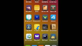 Download latest MP3 songs via MP3 down-loader apps and copy to your music folder [How To]