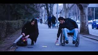 uzb klip 2018 Shahbozbek akam  2018