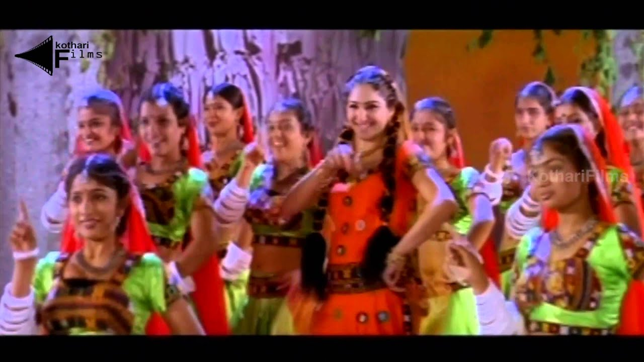 Mp3 Kannada Krishna Movie New Community Music
