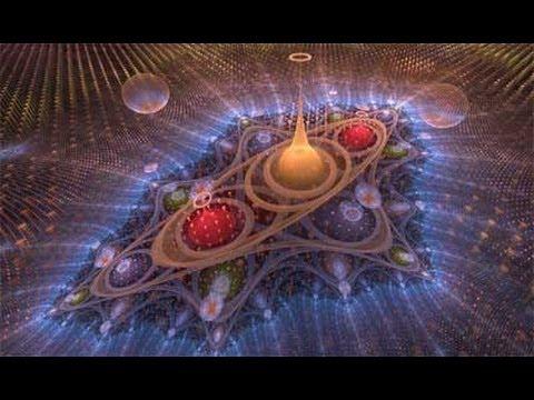 Метаэзотерика. Логическая модель Абсолюта. Astrokey.org