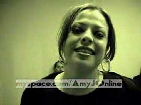 Annette Moreno Saludos