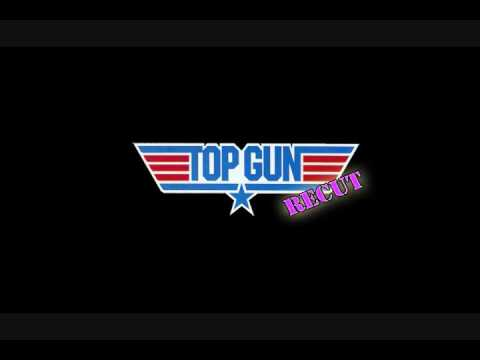 tom cruise top gun volleyball scene. Top Gun Recut. Top Gun Recut. 2:13. Beach Volleyball Scene.