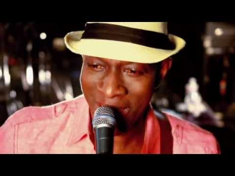 "Keb Mo - ""The Whole Enchilada"""