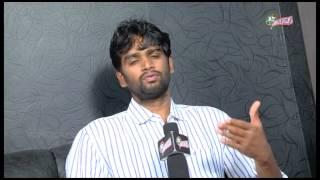 Nerkonda Paarvai  Director H Vinoth First Interview for 2DayCinema.com Part 1