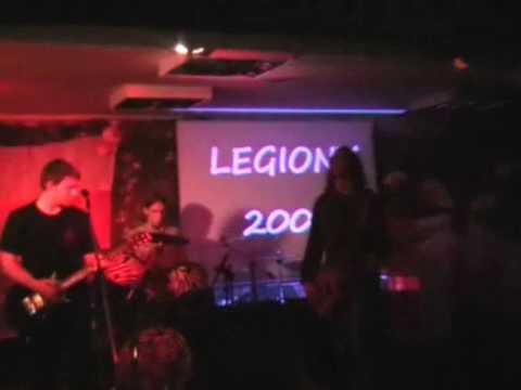 Koncert Rockowy Z Okazji Święta Odzyskania Niepodległości 2009'