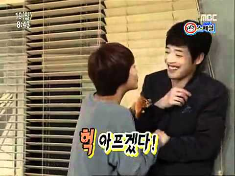 [ng] Can You Hear My Heart 내 마음이들리니.20110619.flv video