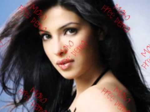 Priyanka Chopra xxx.avi thumbnail