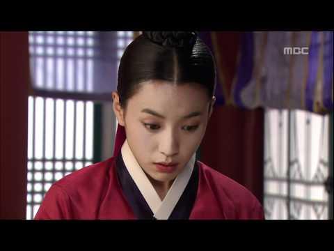 Abheetha Diyaniya Korean Teledrama On Rupavahini Tv Dong Yi