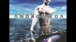 Watch Andromeda Extension Of The Wish video