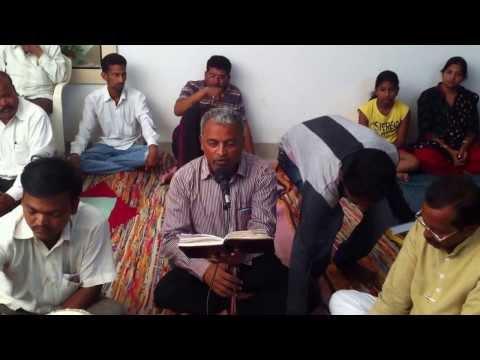 Sai Bhajan Pariwar Pusad