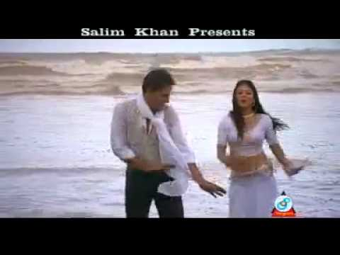 Bangla Hot Song By Sexy Moon (8) - Mp4 360p [all Devices] video