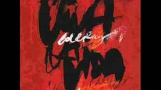 Watch Coldplay Chinese Sleep Chant video