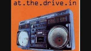 Watch At The Drivein Ursa Minor video