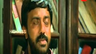 Vilapangalkappuram - 9 KK Road 2010: Full Length Malayalam Movie