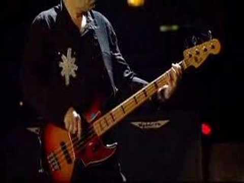 U2 - One Live