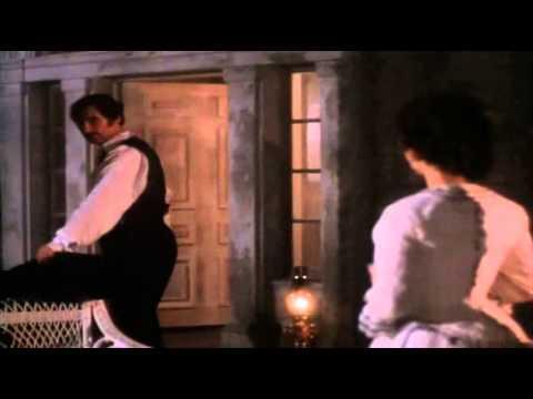 Скарлетт и Ретт - Сердце ты моё не зови не нужно