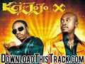 I Can't Find The Words - K-Ci & JoJo