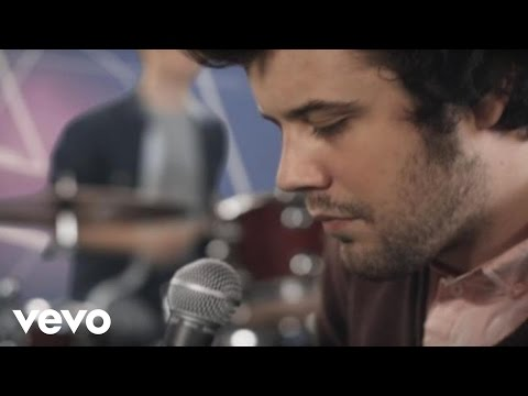 Passion Pit - To Kingdom Come