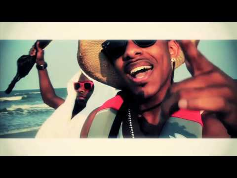 Lil Chuckee feat. Darnell Robinson - Beach Boy SWAG [Official Video] [HD]