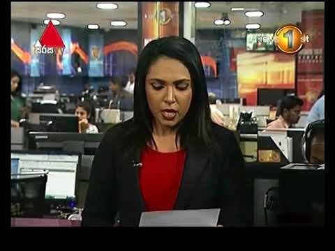 breaking news 100820|eng