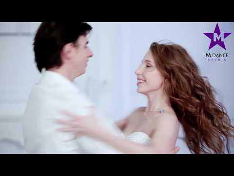 Лучший свадебный танец. Best Wedding dance