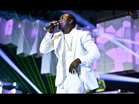 Download Lagu Akon Live in Dubai l VVIP MP3 Free