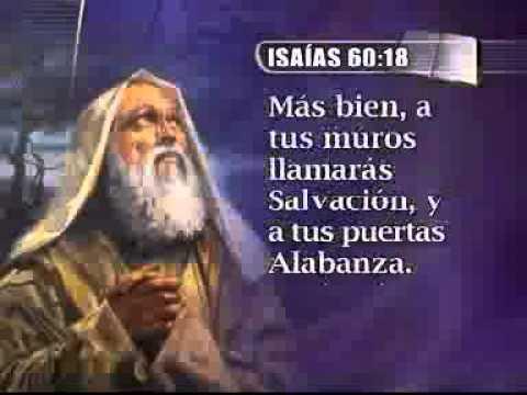 25 - Lo Mejor Esta Por Venir - ESTUDIOS BÍBLICOS: NUEVO AMANECER - ADVENTISTA