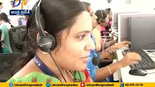 Ration CARD | Get Your Ration with a Phone Call | Govt Plans New System