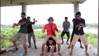 Korbani Style And Dhakar Goru ||কোরবানি স্টাইল আর ঢাকার গরু||