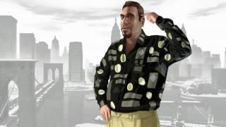 GTA 4 Loading Screen Theme HD