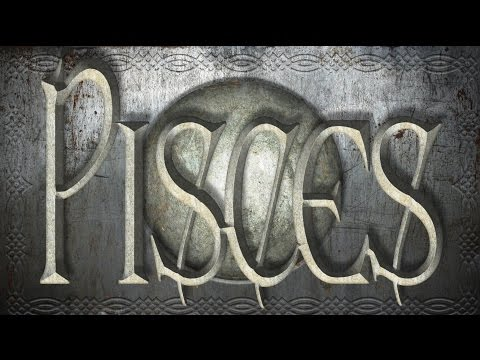 Pisces March 2016 Horoscope
