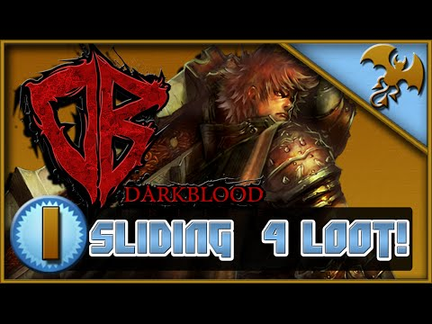 DARK BLOOD ONLINE Gameplay First LookDarkblood Gameplay Commentary - First Look HDDark Blood Online - [PvP 01] - Paladin vs TricksterDark Blood Online GameplayDARKBLOOD Online Gameplay, Hunter Class! Dark Blood First Look & Impressions!Dark Blood Online - [PvE Berserker 01] - YOU CAN DO THAT!?