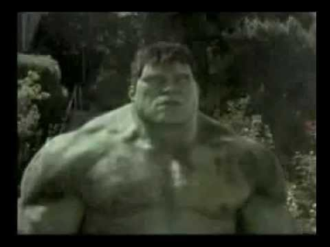 Hitler Hulk Punjabi Video Song video