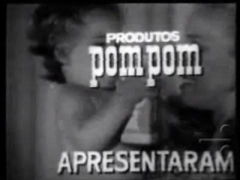Anúncios Publicitários de 1973