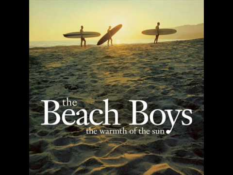 Beach Boys - And Your Dream Comes True