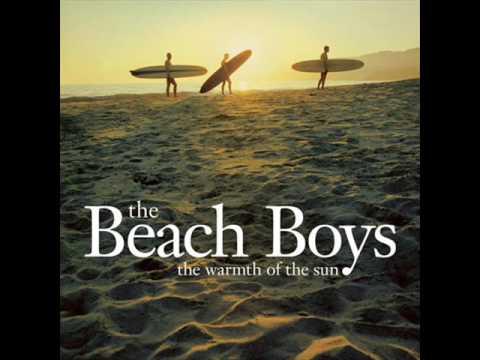 Beach Boys - And Your Dream Comes True