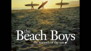 Vídeo 83 de Beach Boys
