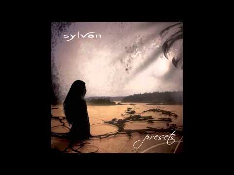 Sylvan - On The Verge Of Tears