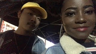 Crazy Club Life! ? - Japan Vlog