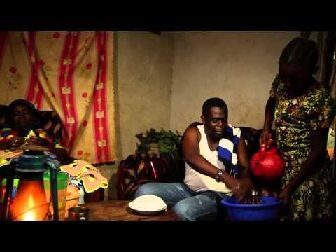 Tunaweza Badilika - Mzee Yusuf & Khadija Kopa video
