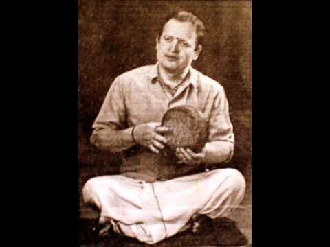 SRI G.HARISHANKAR - KHANJIRA {KANJIRA}: Extra-ordinary Khanda Nadai